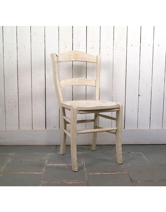 chaise-IKKS1