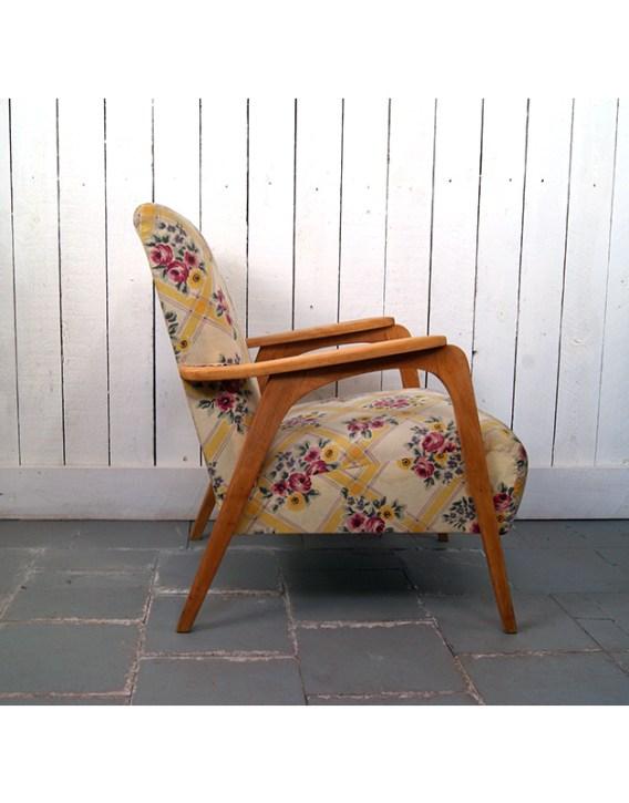 fauteuil-fleurs1