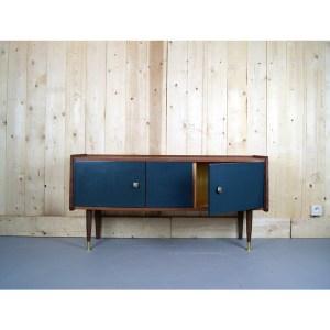 meuble-tv2