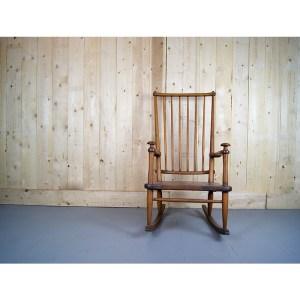 rocking-chair1