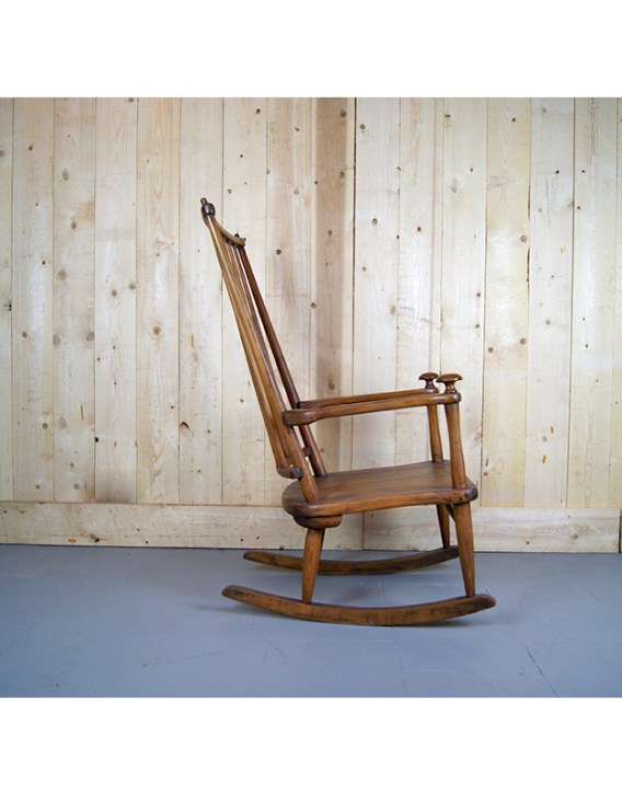 rocking-chair2