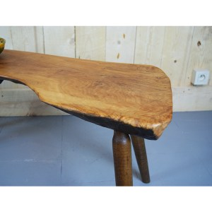 table-basse-S1
