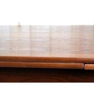 table–rallonge1