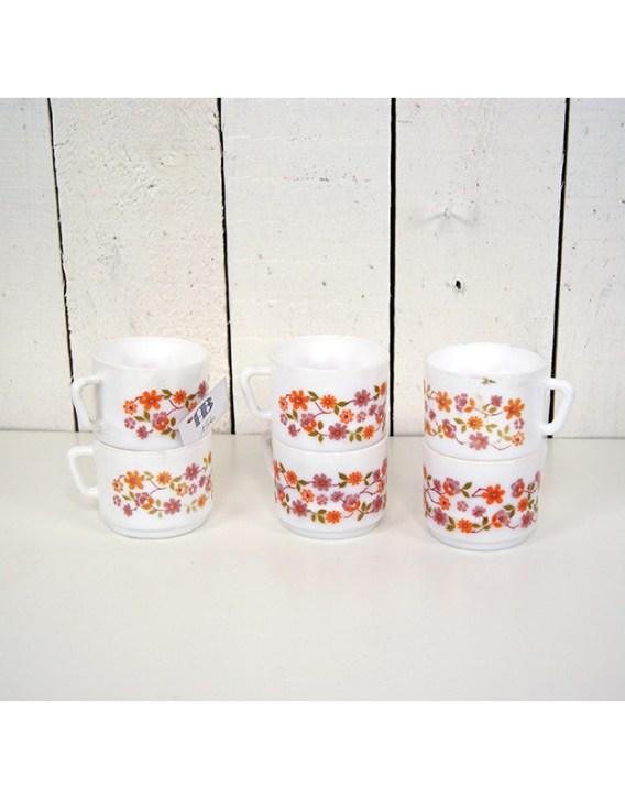 6-tasses-fleurs