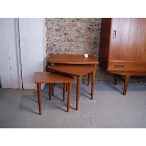 tables-gigognes1