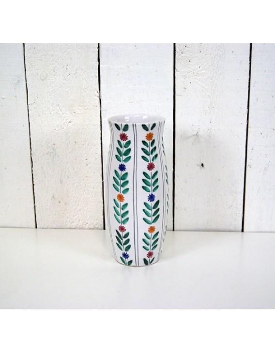 vase-fleurs