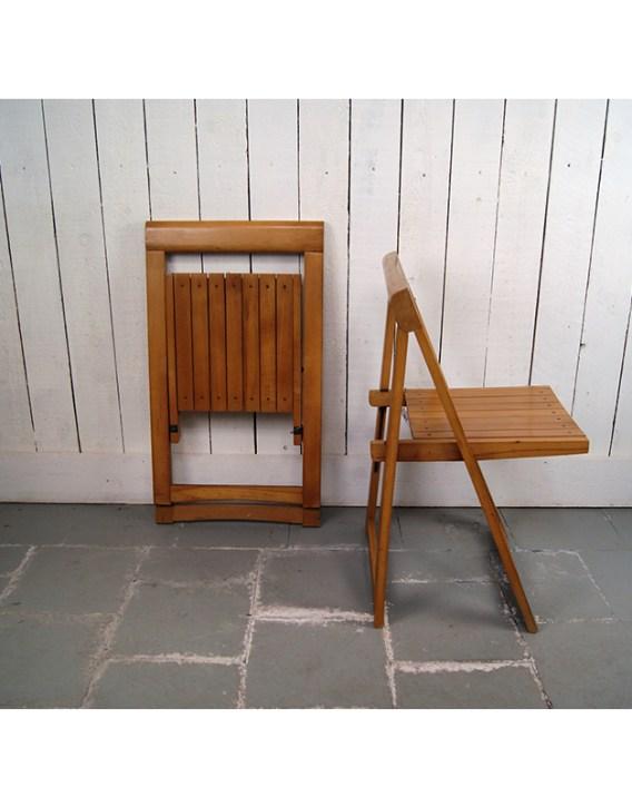 2-chaises-pliables-2