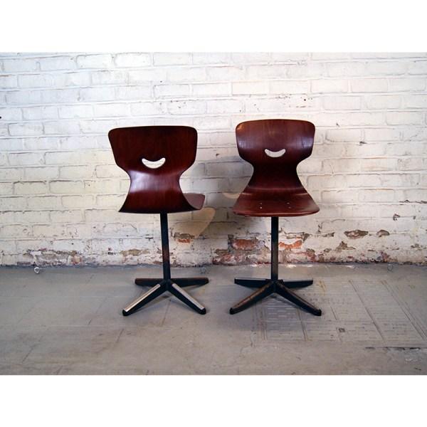 chaises-xxx
