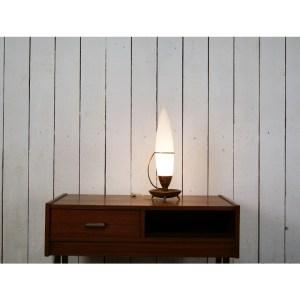 lampe-fusée