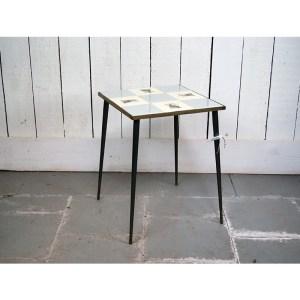 petite-table-carelage1