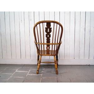 fauteuil-bois-1