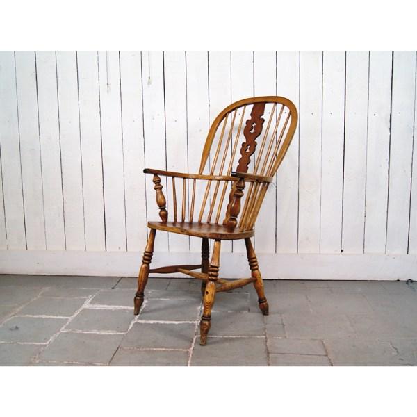 fauteuil-bois-3