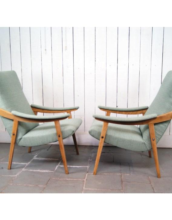 paire-fauteuil-1