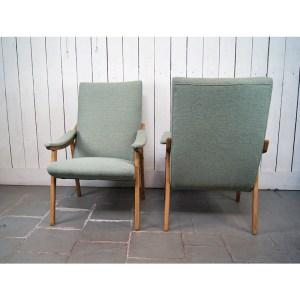 paire-fauteuil-3