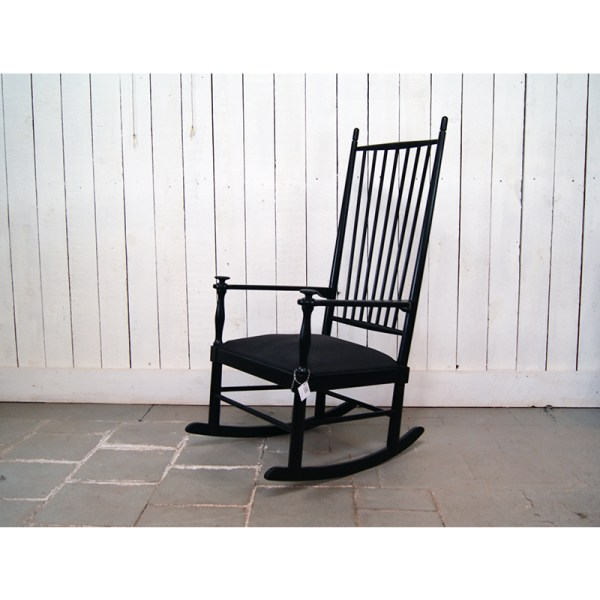 rocking-chair-N-1
