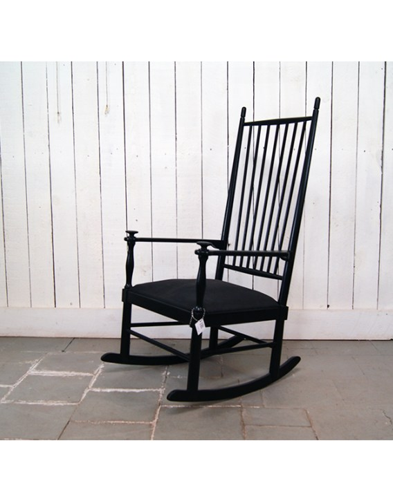 rocking-chair-N-1