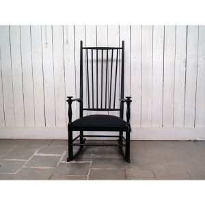 rocking-chair-N-2