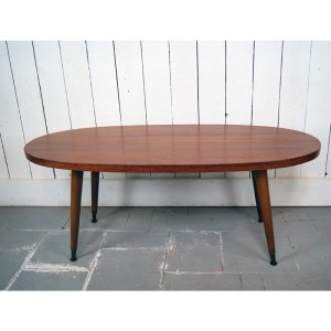 table-basse-ovale-2