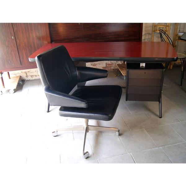 chaise-bureau-1