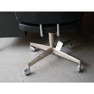 chaise-bureau-4