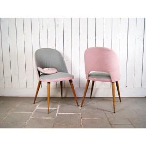 paire-chaises-tissu-2