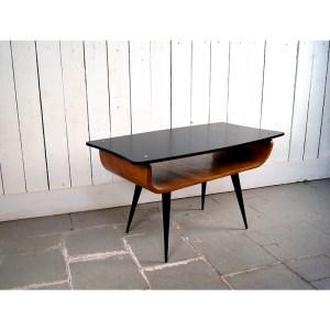 table-basse-bois-&–noir-3