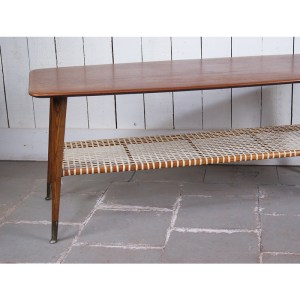 table-basse-+-rotin-2