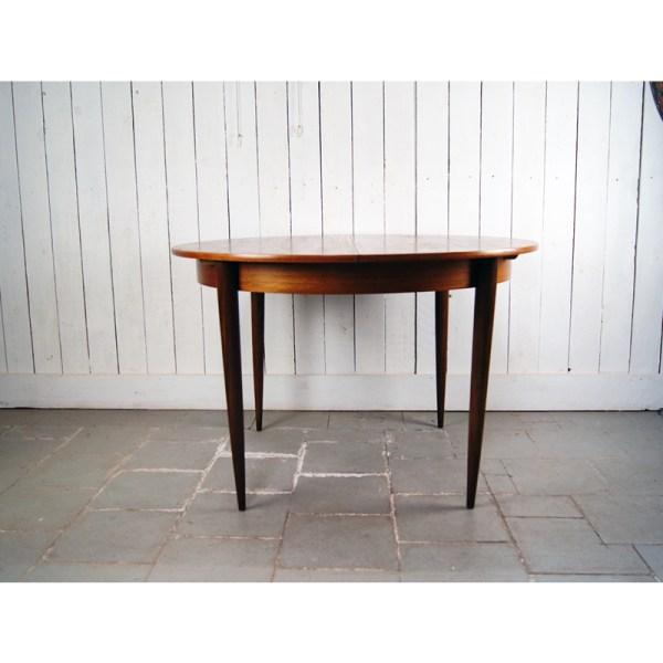 table-ronde-et-rallonges-1