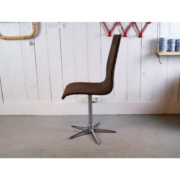 chaise-bureau-tissu-1