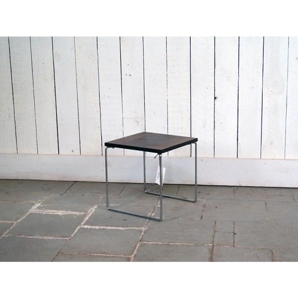 petite-table-metal-bois-1