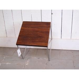 petite-table-metal-bois-2