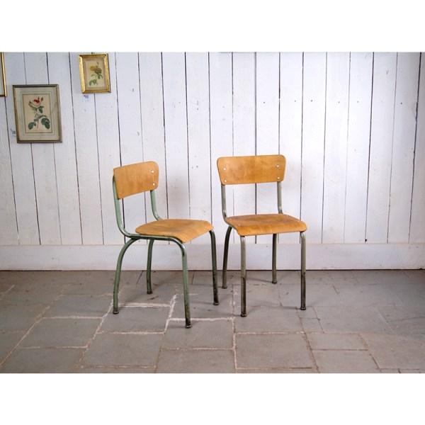 2-chaises-enfants-1