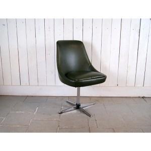 fauteuil-bureau-vert-1