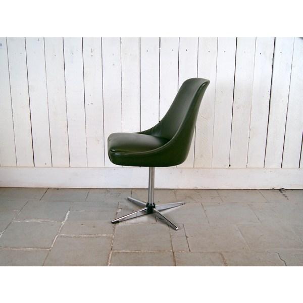 fauteuil-bureau-vert-2