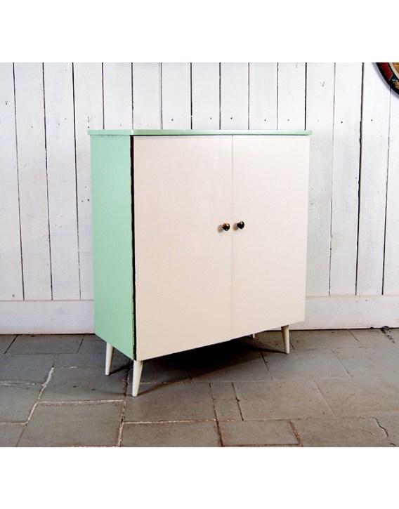 meuble-vert-blanc-2