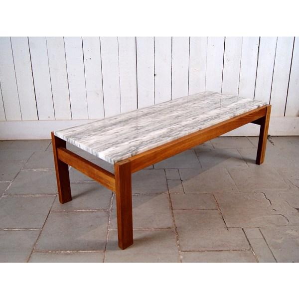 table-basse-marbre-1