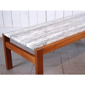 table-basse-marbre-2