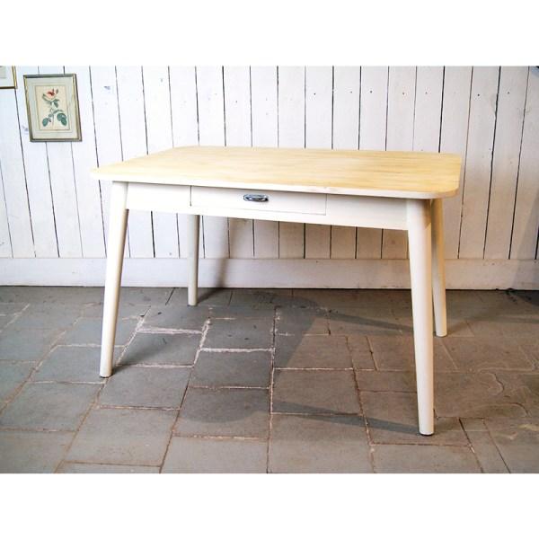 table-blc-pin-1
