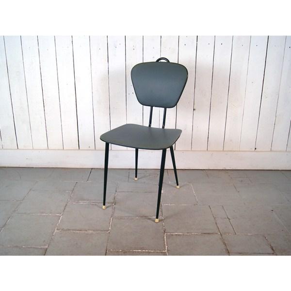 chaise-bleue-2