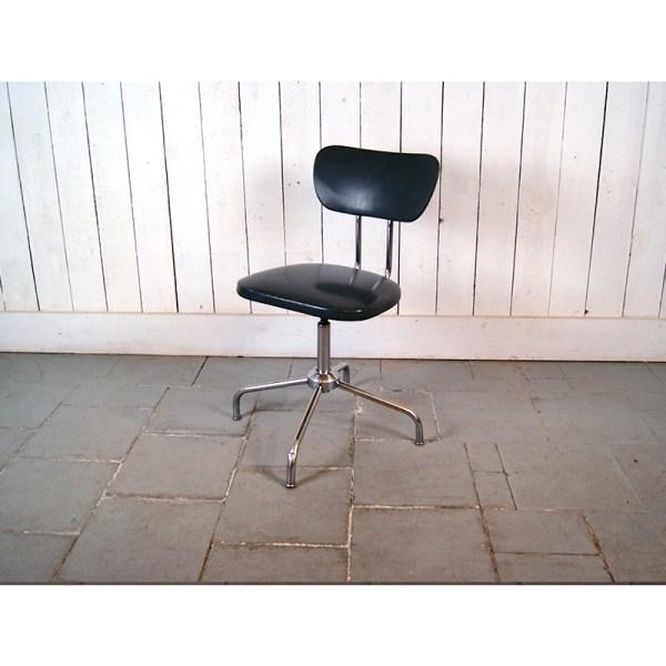 chaise-bureau-metal-skai2