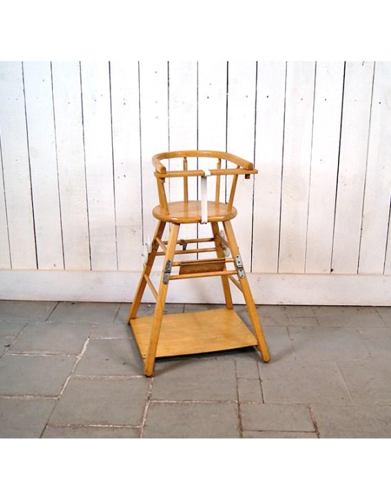 chaise-haute-11