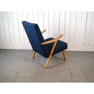 fauteuil-bleue-marine1