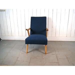 fauteuil-bleue-marine2