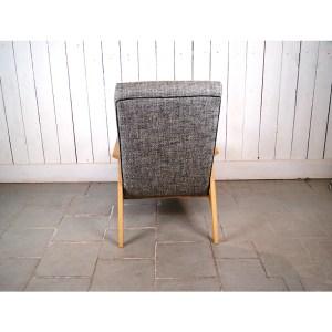 fauteuil-gris-1