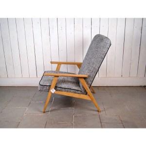 fauteuil-gris-2