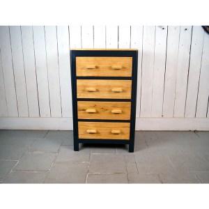 meubles-tiroirs2