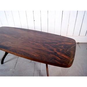 table-basse-jb2