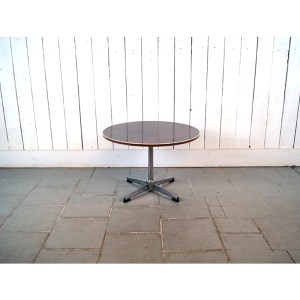 table-ronde-formica-pali2