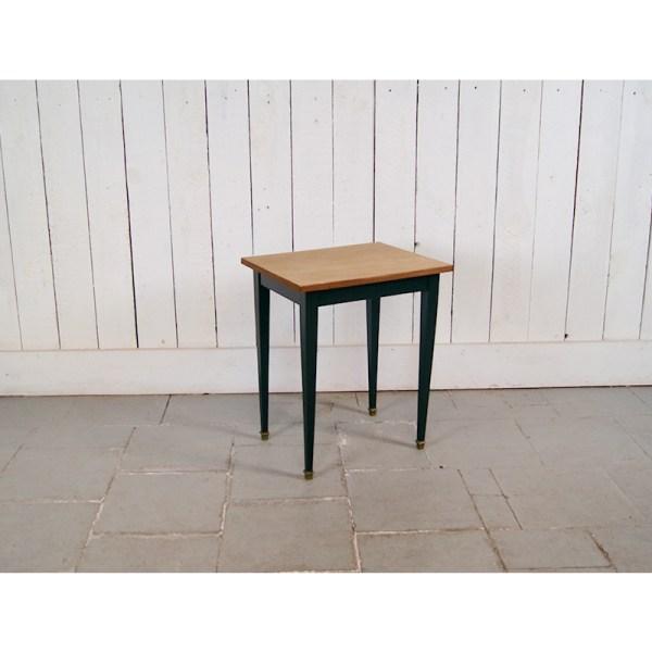 pt-table-boius-anthra