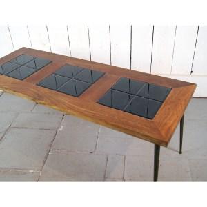 table-basse-carr-noir-1